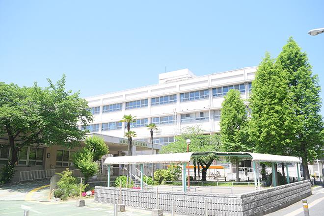 立憲民主党大阪府連「都構想」ポータル・二重行政はなかった、市立住吉市民病院